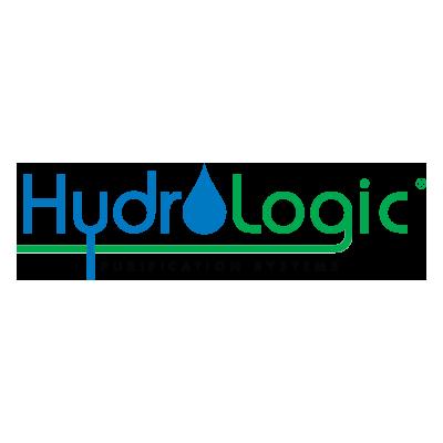 Hydrologic.png
