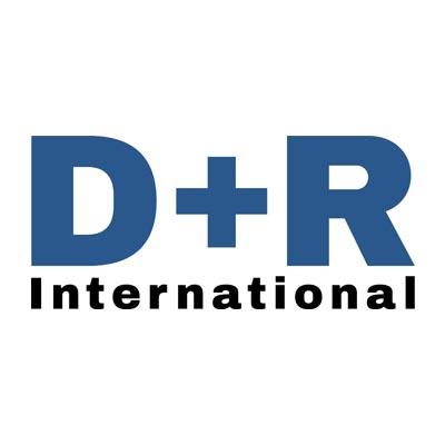 DR1.jpg
