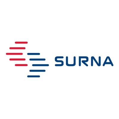 Surna logo.jpg