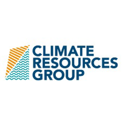 Climate Resource Group.png