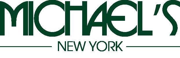 Michaels New York