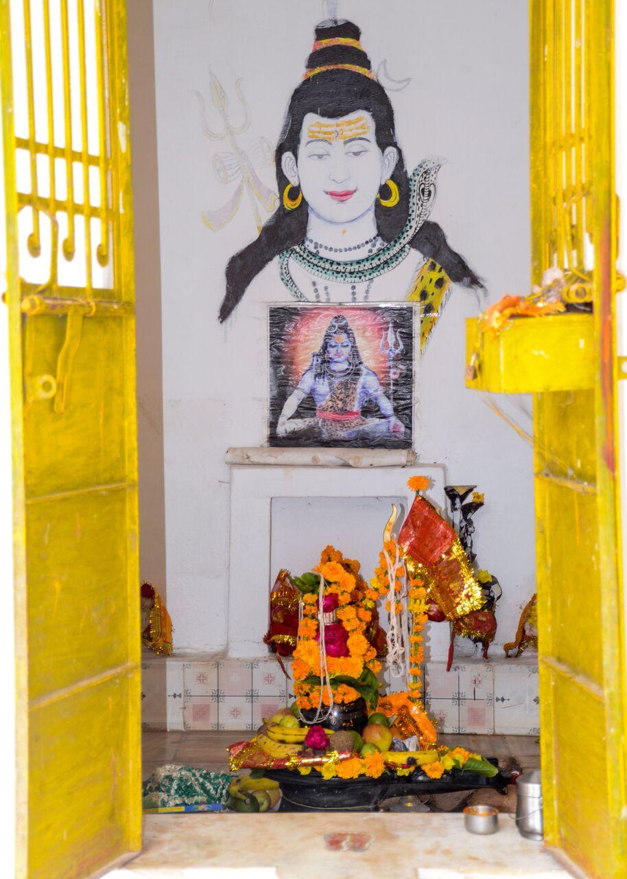 temple (2).jpg