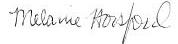 Mel's Signature.JPG