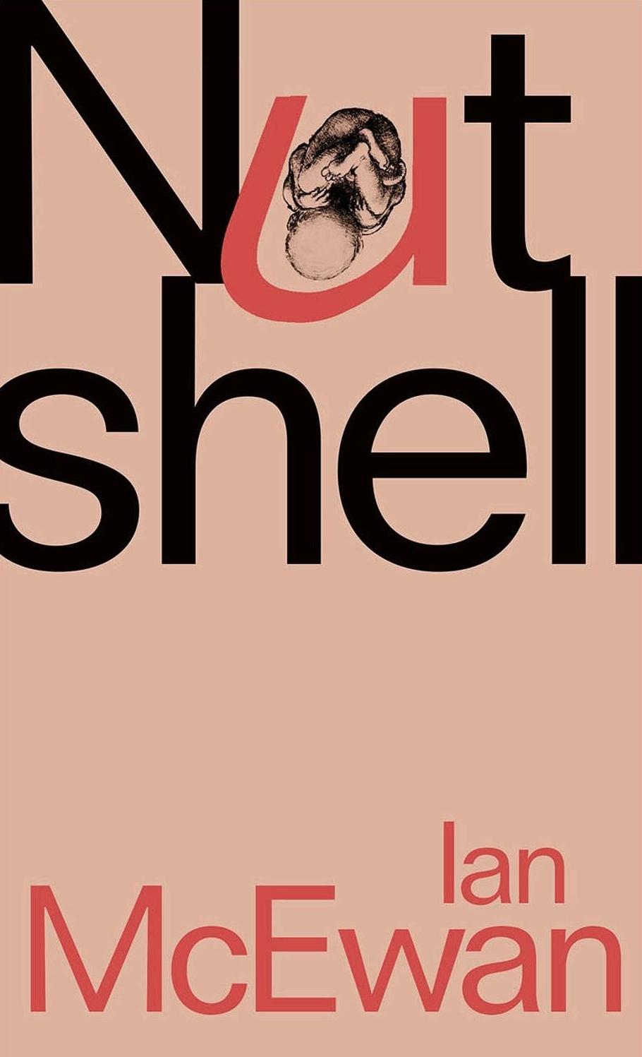 Net Shell.jpg