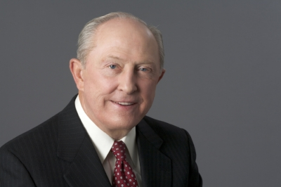 Jim McClung Headshot.jpg