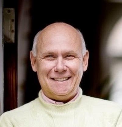 Jim Hawes headshot.jpg