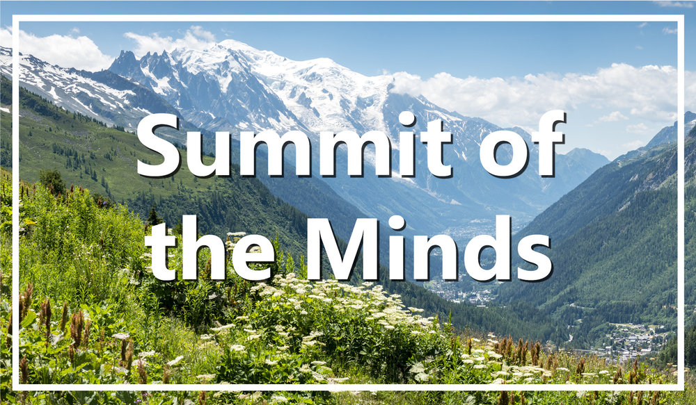 Once a year, the Summit of Minds brings together 200 personalities and their partners in beautiful Chamonix, France for a three-day conference centered on new ideas and friendships. Join PathNorth for the fifth time to experience this incredible conference.    Learn More →