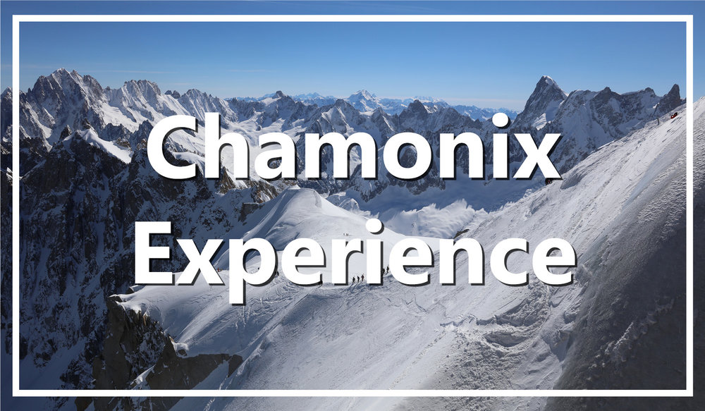 Since 2015, over 40 PathNorth members have ventured to Chamonix, France for The Summit of the Minds.    Discover More →