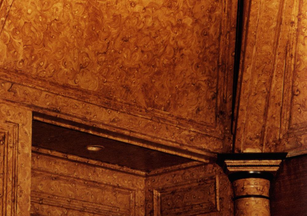 burldetail.jpg