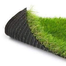 artificial grass Birmingham
