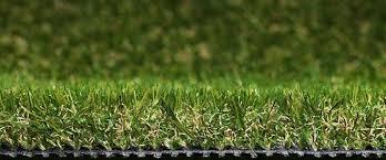 artifical grass birmingham