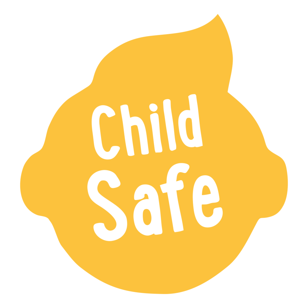 child-safe.png