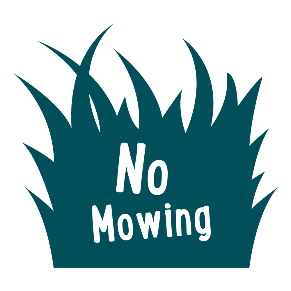 no-mowing.png