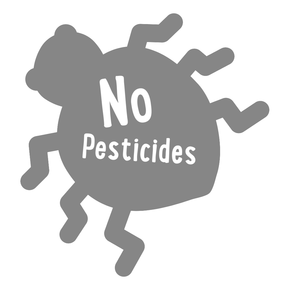 no-pesticides.png