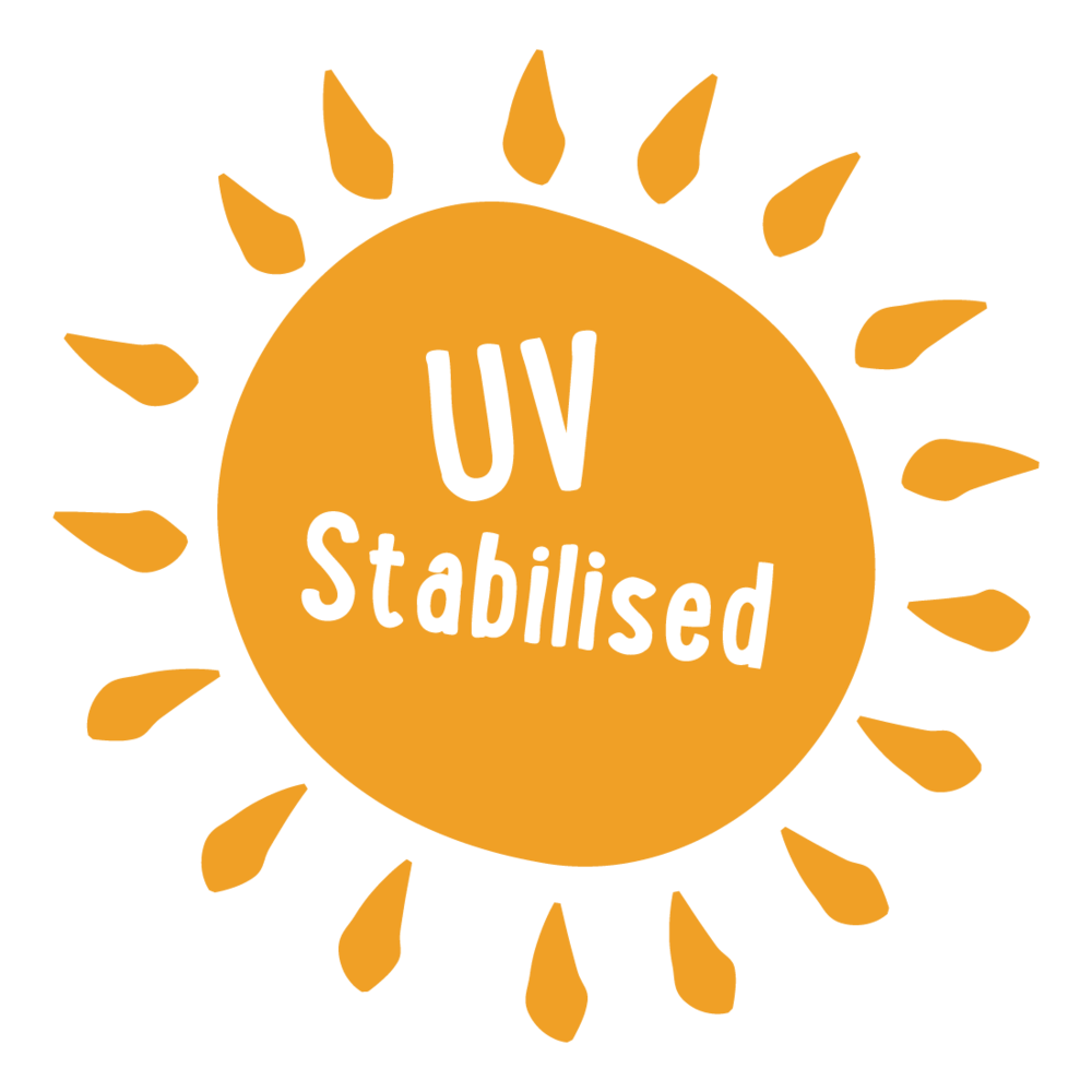 uv-stabilised.png