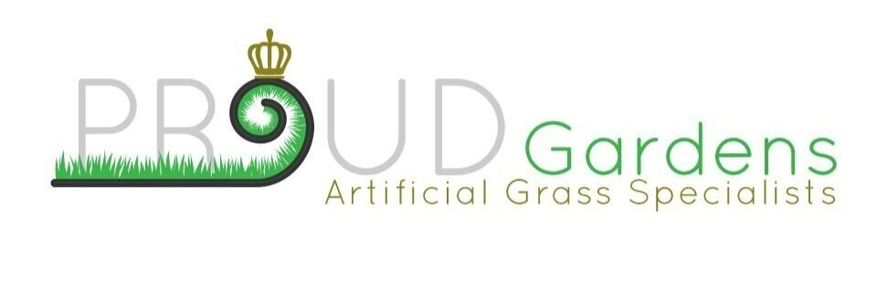 Proud Gardens | Artificial Grass Specialists | Solihull