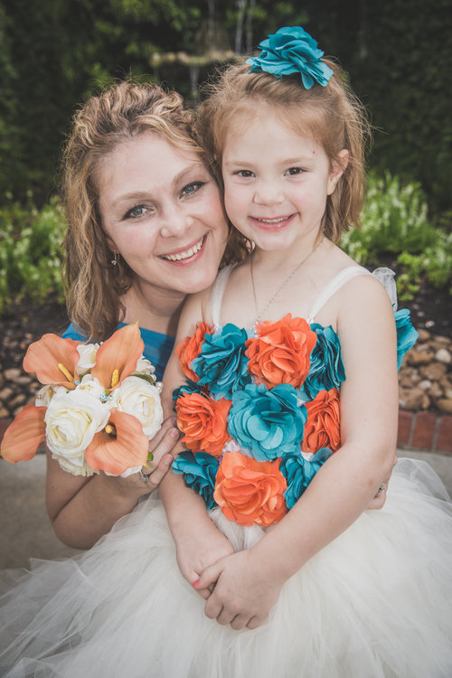Jenny+and+Ben+Wedding-252.jpg