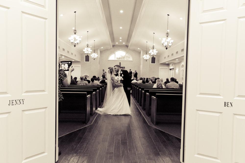 Jenny+and+Ben+Wedding-505.jpg