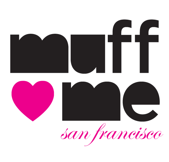 muff_me_logo.jpg