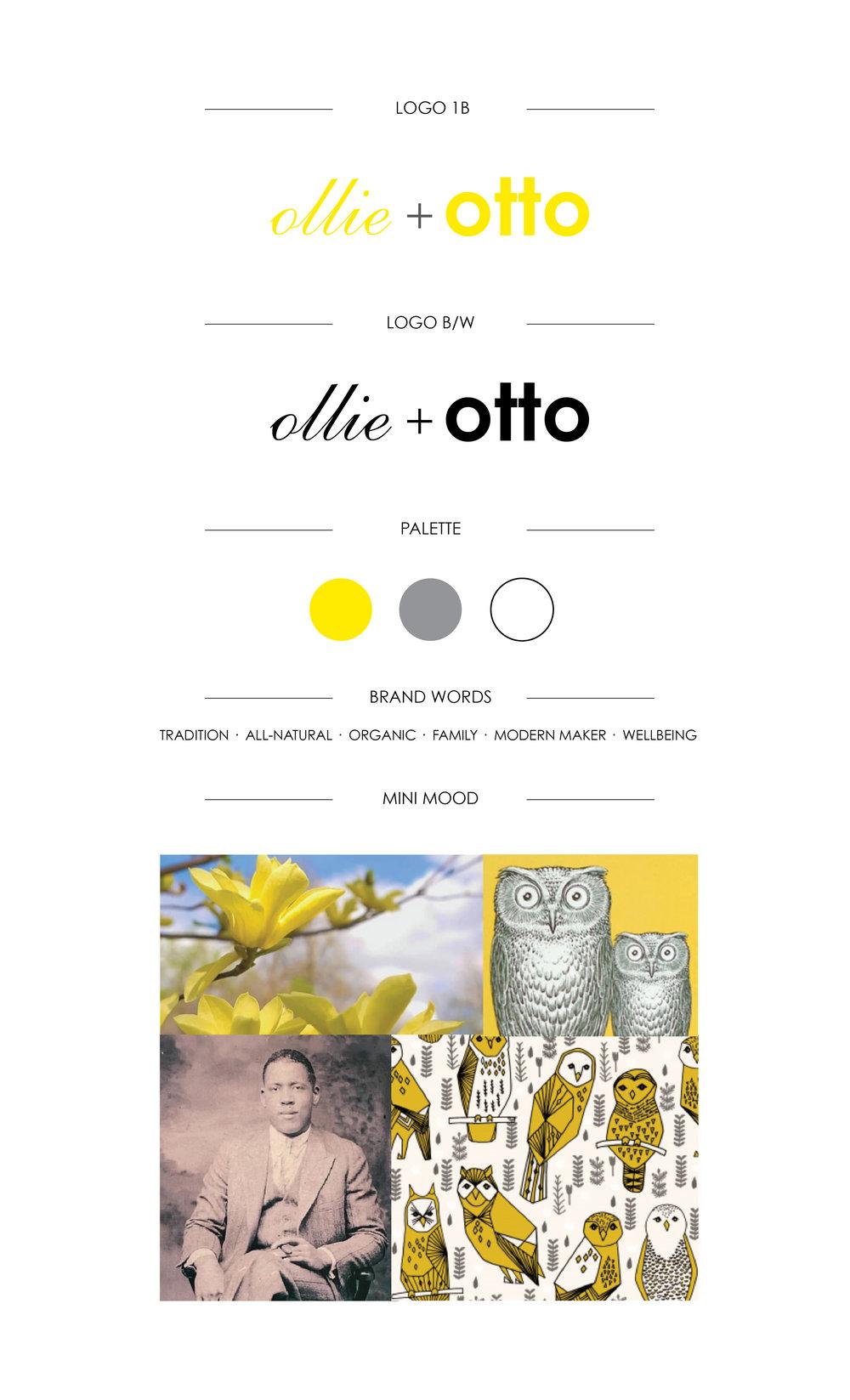 ollieandotto_logo-04.jpg