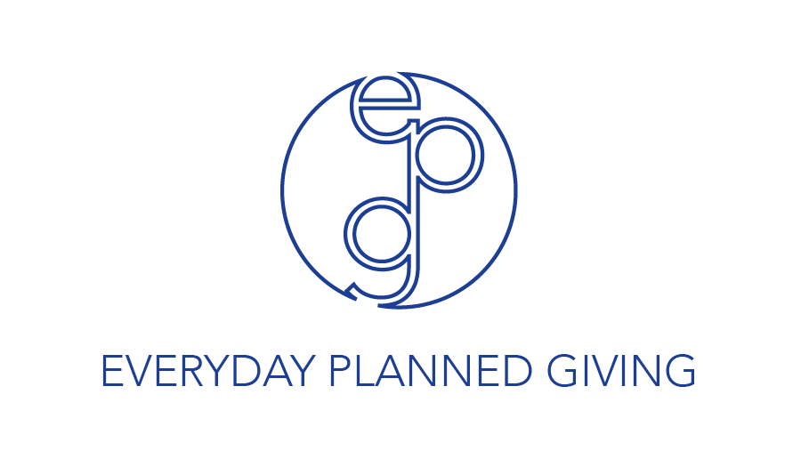 everyday_planned_giving_logo_blue-02.png
