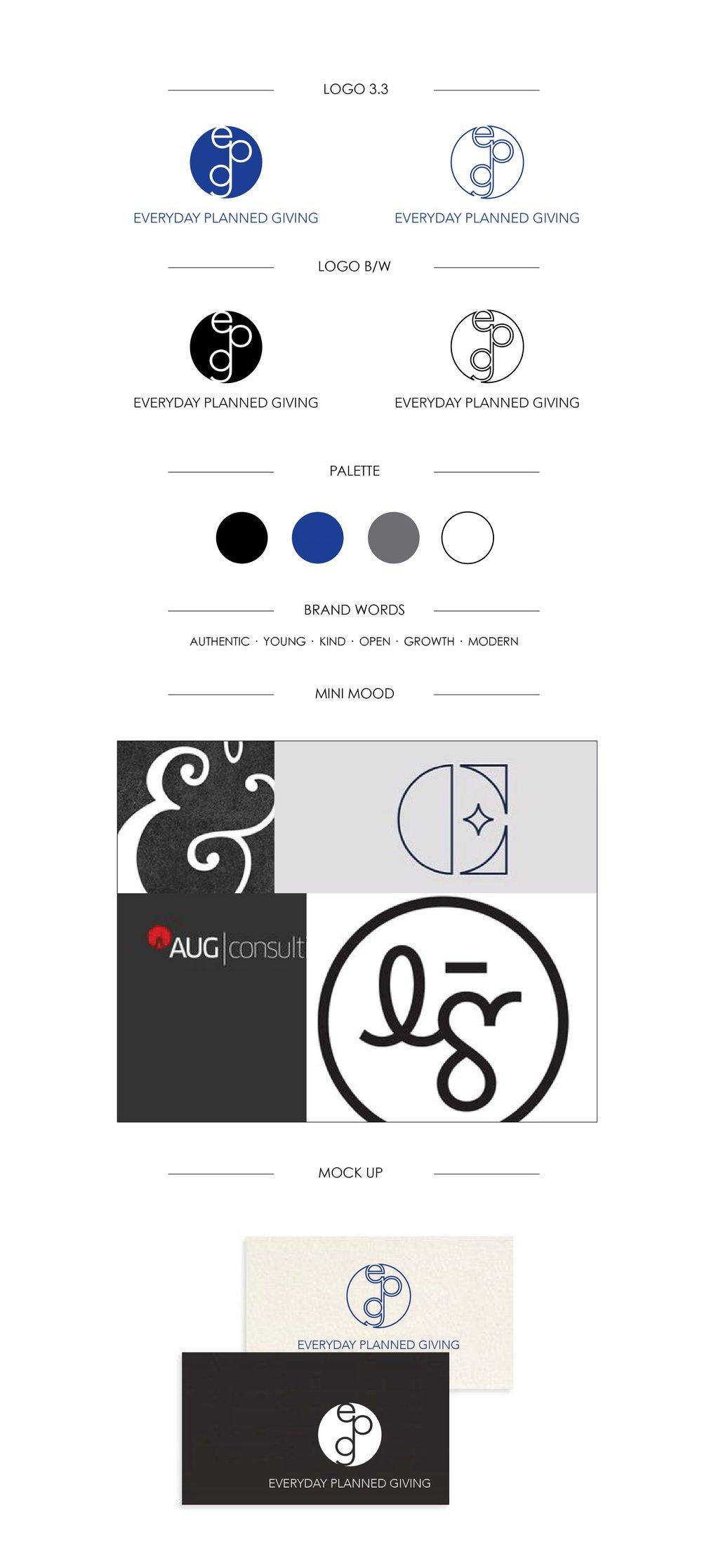 051817_everyday_planned_giving_logo-01.jpg