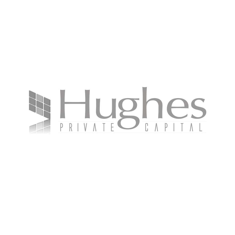 Hughes Private Capital