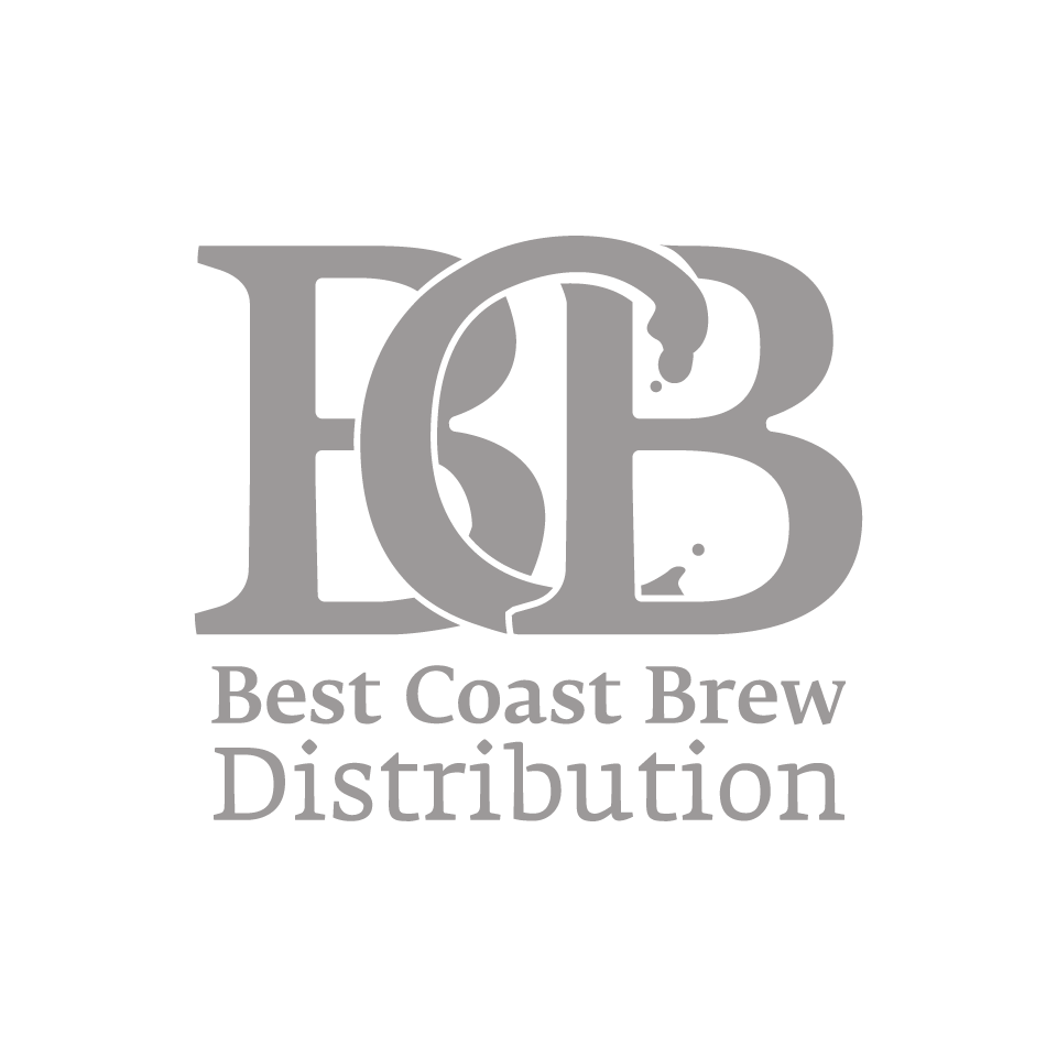 Best Coast Brew Distribution