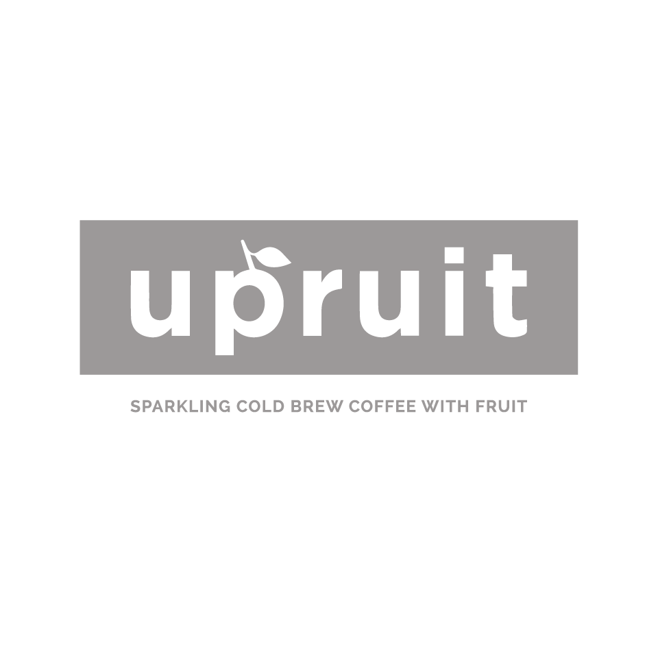 Upruit Coffee Soda