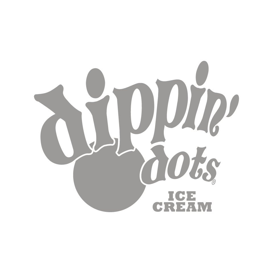 Dippin' Dots Ice Cream