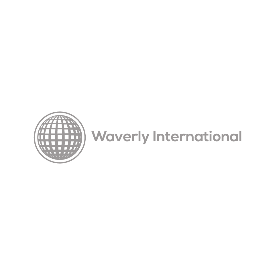 Waverly International