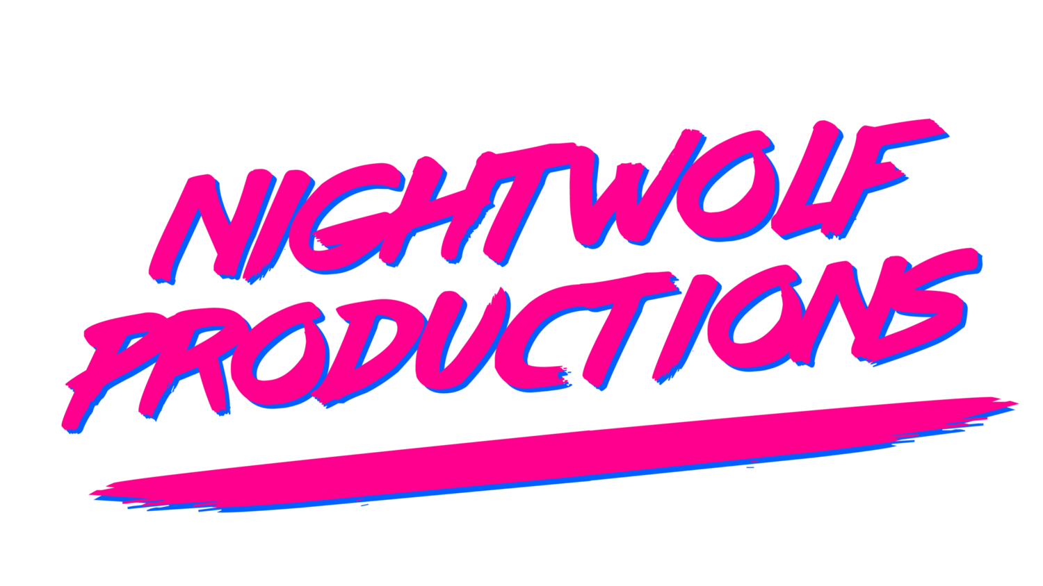Nightwolf Productions
