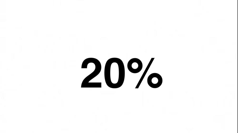 INCREASE IN MOZRANK -
