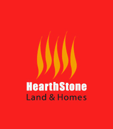 HearthStone Land & Homes