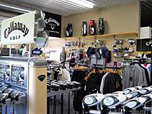 fa-golf-gear.jpg