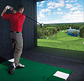 fa-golf-indoor.jpg