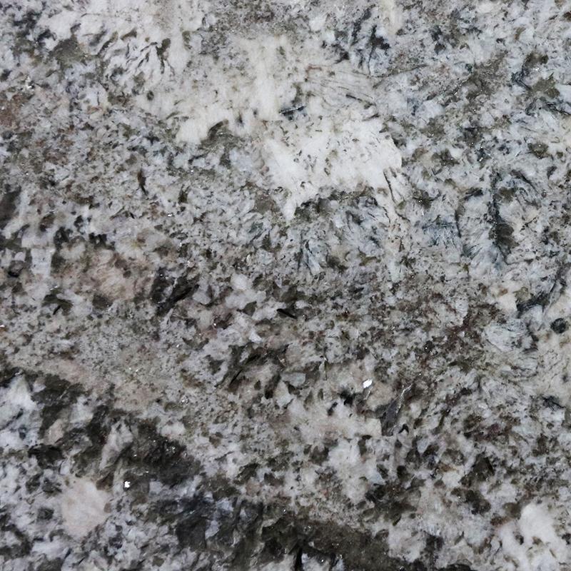Ganashe Granite