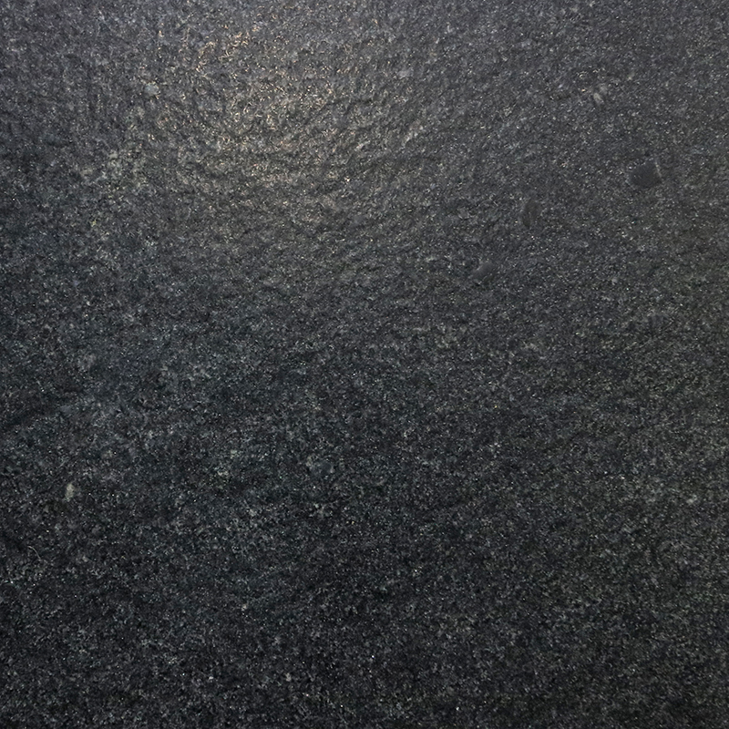 Oriam Granite Brushed