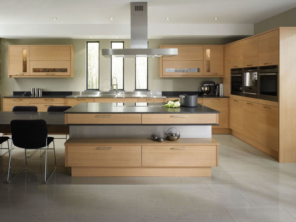Small-Kitchen-Remodeling-Ideas.jpg