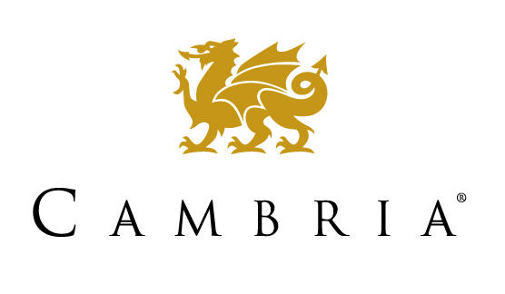 cambria_logo_color_on_white.jpg