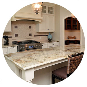 granite-countertops.jpg