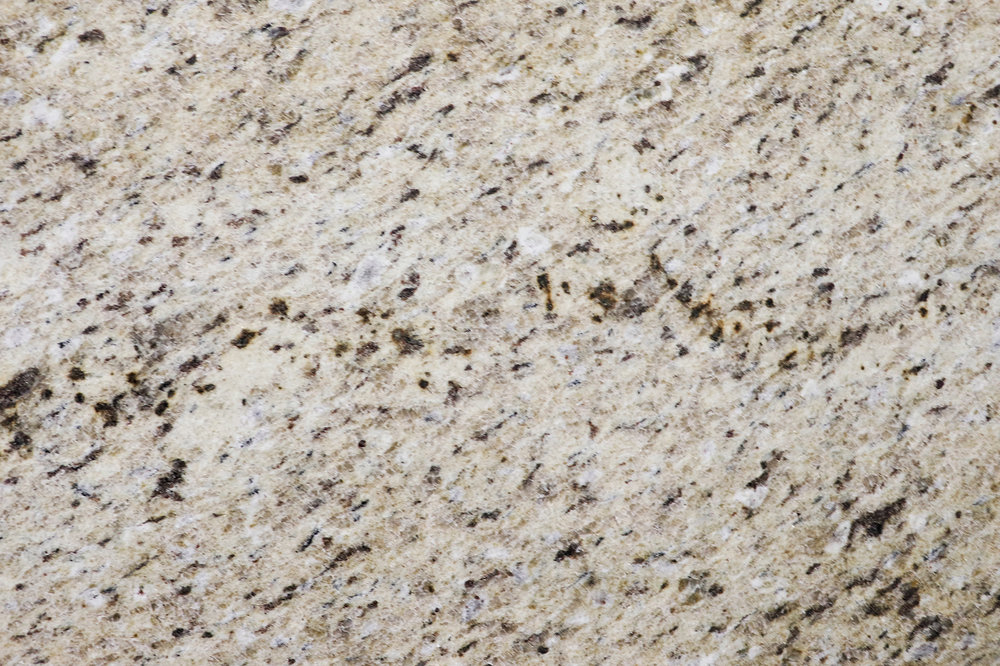 Amarillo Granite