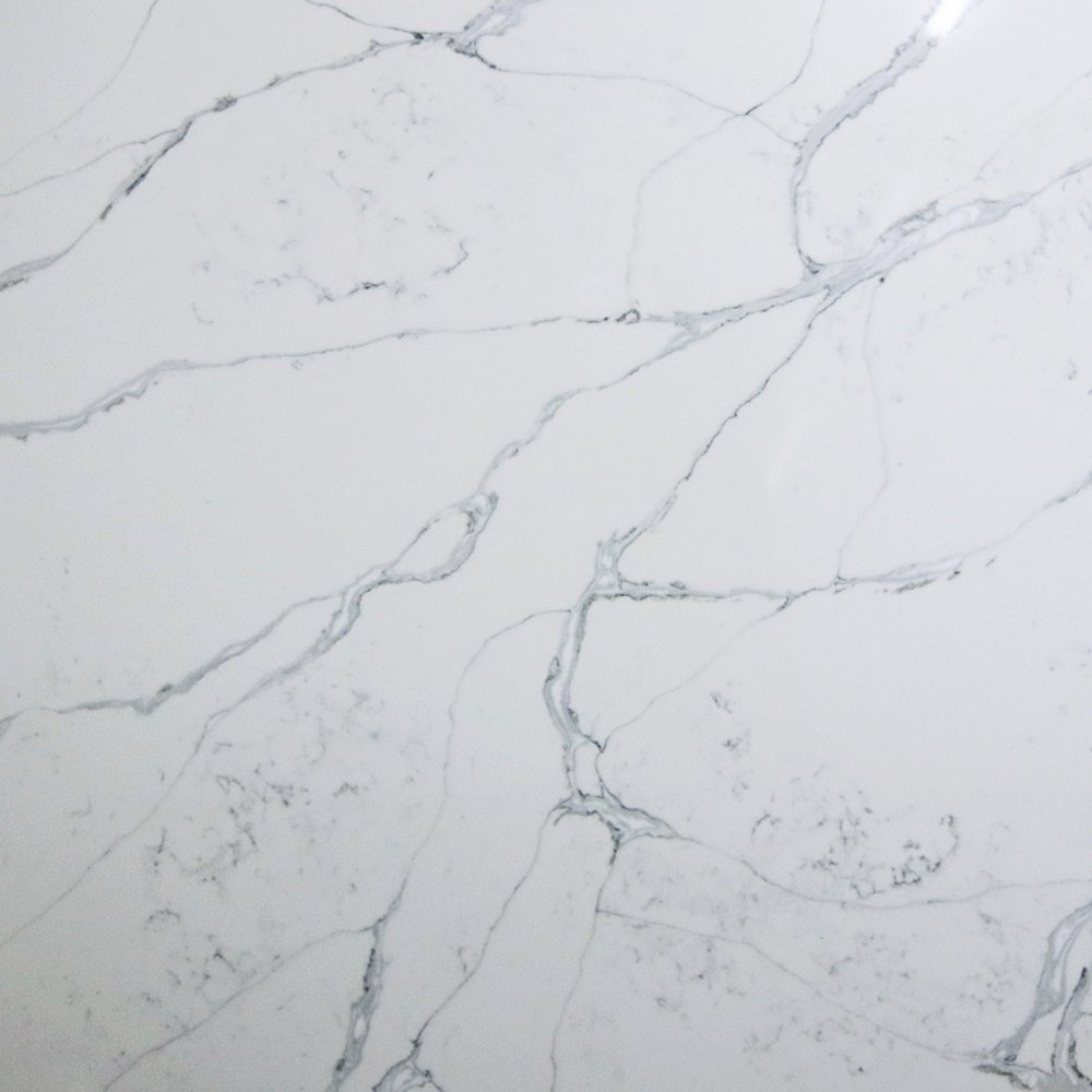 Calcutta Capri Quartz