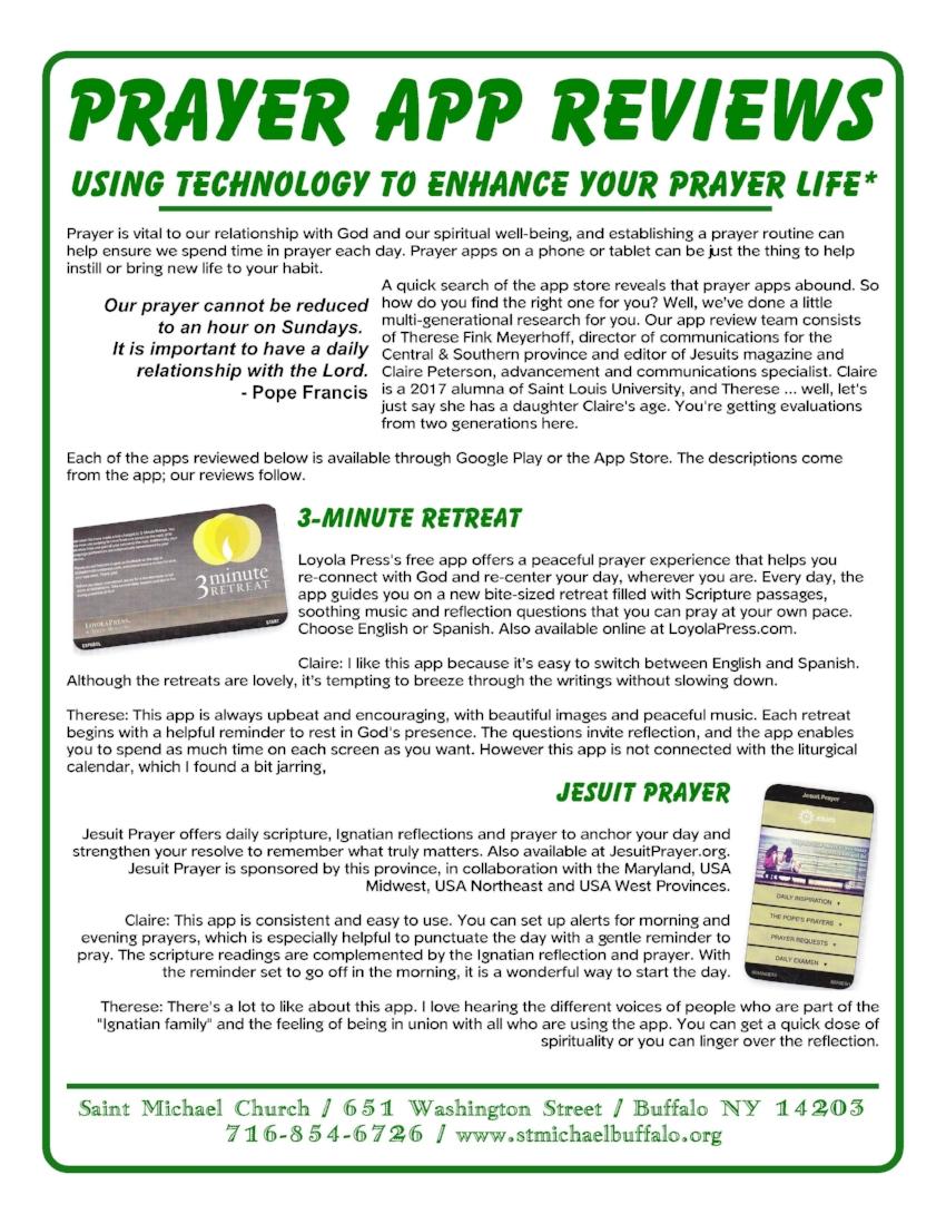 !!PrayerAppReviews.02TOP.jpg