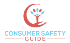 Consumer Safety Guide Logo.png