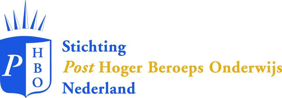 - Centrum voor Post Initieel Onderwijs Nederland (CPION) is een overkoepelende organisatie die namens de Stichting Post Hoger Beroeps Onderwijs Nederland (SPHBO) post hbo onderwijs toetst en accrediteert, certificaten en diploma's waarmerkt en geaccrediteerde opleidingen en afgestudeerde studenten registreert. CPION biedt een garantie aan studenten dat zij zich via gecertificeerde opleidingen en bij- of nascholingen gedegen kwalificeren. Ook biedt zij afgestudeerden van onze meerjarige post bachelor opleidingen de mogelijkheid om zich aan te melden bij de beroepsverenigingen die het CPION hebben erkend, onder voorbehoud van de toelatingseisen van de betreffende beroepsverenigingen.