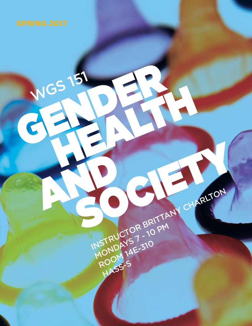 WGS151-GenderHealthSociety.jpg