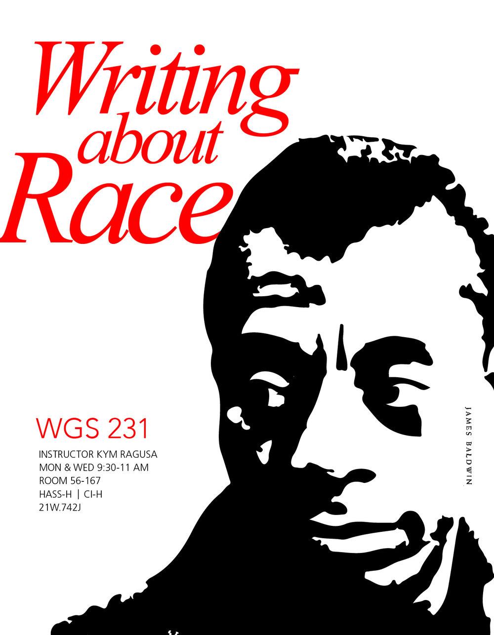 WGS.231-WritingAboutRace-01-01.jpg