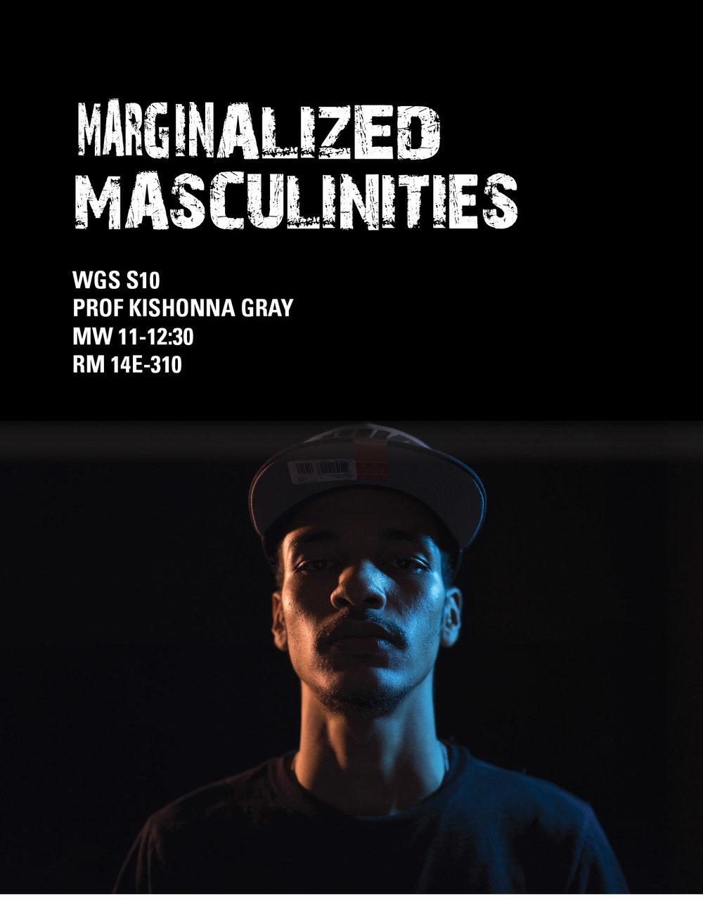WGS-S10-MarginalizedMasculinities-03.jpg