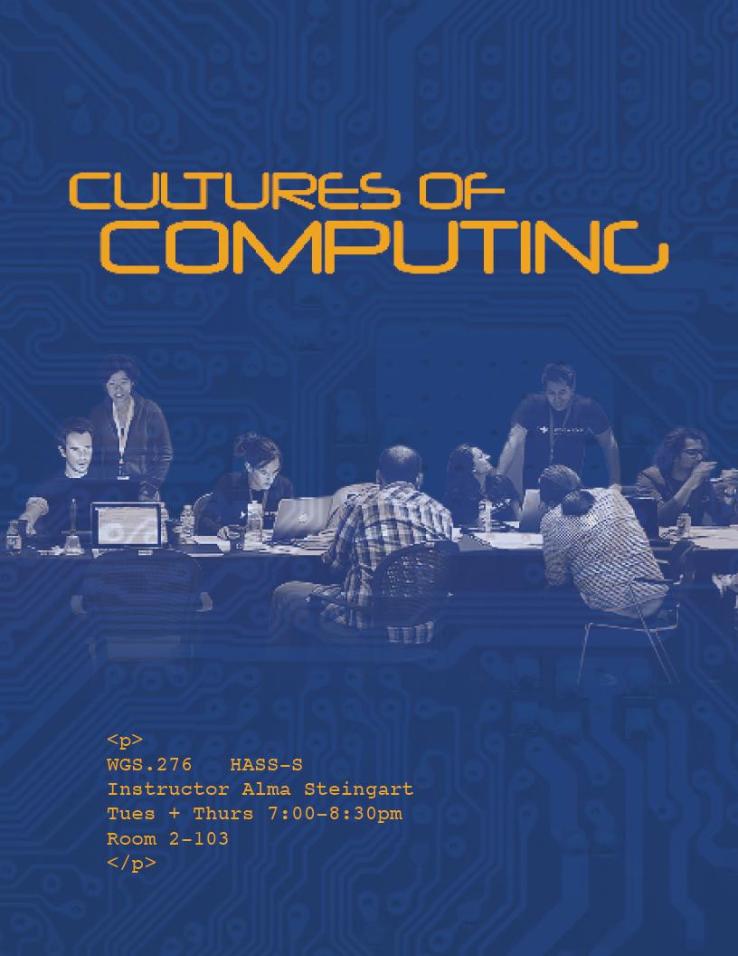 WGS-276-CultureOfComputing.jpg